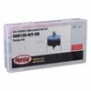 Capacitor Kits -- SG9129-KIT-ND -Image