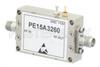 40 dB Gain, 2.5 dB NF, 13 dBm P1dB, 18 GHz to 26.5 GHz, Low Noise Broadband Amplifier, 22 dBm IP3, 2.92mm -- PE15A3260 -Image