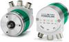 Multi Turn Powerlink Encoder -- HM58 PL-HM58S PL-HMC58 PL-HMC59 PL -Image