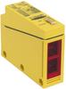 Optical Sensors - Photoelectric, Industrial -- 2170-Q85VR3DL-T9-ND -Image