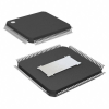 Embedded - Microcontrollers - Application Specific -- MM912IP812AMAF-ND - Image