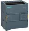 Siemens CPU 1212 FC - 6ES72121AF400XB0
