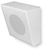 Speaker System -- 2EUK8