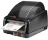CognitiveTPG EZ-LP Direct Thermal Printer - Monochrome .. -- EZD42-2185-Z1E - Image