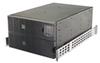 APC Smart-UPS RT 8000VA Rack Tower 208V -- SURT8000RMXLT6U