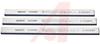 Bar Solder; Ultrapure; Sn63Pb37; 1-2/3 lb -- 70177952 - Image