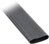 Heat Shrink Tubing -- RNF-100-1-1/4-BK-SP-05-ND -Image