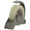 3M - H-38 Stretchable Tape Dispenser -- TDH38