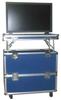 Flat Screen Lift Case -- APFC-0002 -- View Larger Image