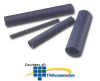 Ideal Thermo-Shrink Heavy-Wall Heat Shrinkable Tubing (10.. -- 46-343 -- View Larger Image