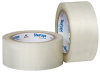 Hot Melt Carton Sealing Tapes -- HP232