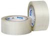 Hot Melt Carton Sealing Tapes -- HP232 - Image