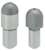 Locating Pin - Large Spherical Head Type -- U-JPQD - Image