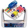Scientific Industries Rotator Genie with Standard Platform; 120V -- GO-51603-11