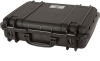 Boxes -- R-710CCBLACK-ND -Image