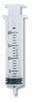Monoject™ Syringe with Luer Slip Eccentric -- C1089