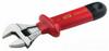 Adjustable Wrench -- 8070V