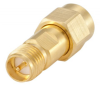 Coaxial Connectors (RF) - Adapters -- 1868-1219-ND -- View Larger Image