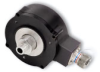 Heavy-Duty Optical Encoder -- Series DWD38