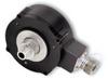 Heavy-Duty Optical Encoder -- Series DWD38