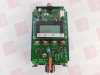 INVENSYS 044KX355-12 ( INVENSYS - CAPACITANCE LEVEL SWITCH ELECTRONICS ASSY, DISPLAY AND POWER BOARD,18-36 VDC * INCLUDES 044KX350-11 & 044KX353-02 * ) -Image