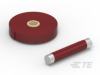Busbar Insulation -- CS5522-000 -Image