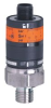 Pressure switch with intuitive switch point setting -- PK5521 -Image