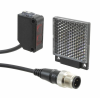 Optical Sensors - Photoelectric, Industrial -- 1110-1806-ND -Image