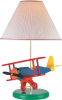 3AP20107   (AIRPLANE LAMP ) -- 88675800118 - Image