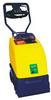 "Elky Pro 13"" Twin Directional Electric Autoscrubber - Model COM-TD13 -- COM-TD13"