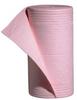 PIG HazMat Mat Roll -- MAT309