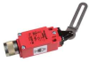 Limit Switch,Left,2NC,Slow Action -- GSDA06S1