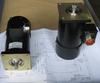 AC Induction Motor -- 28-20-97 - Image