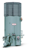 Electric Boiler -- Electrode