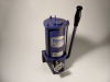 Manual Lubricators -- DA Series