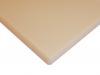 HDPE Marine Board Sheet - Sandshade - Image
