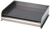 Griddle Plate,48 In. -- 5YGJ5