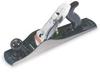 Profesnl Bench Plane -- 5R713