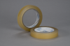 Pressure Sensitive Tape -- DW704-2