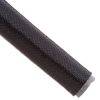 Protective Hoses, Solid Tubing, Sleeving -- 1030-AGCG.16BK250-ND -Image