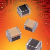 Ceramic Capacitors -- Surface Mount