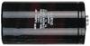 1909122