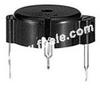 Piezo Transducer -- FBPT2428