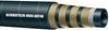 Hydraulic Hose -- MINESTUFF Series, ABT4K -Image