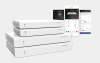Insight Managed Switches -- GC Series -- View Larger Image