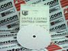 UNITED ELECTRIC 6282-231 ( CHART RECORDER PAPER 70-135 RANGE 50/BOX ) -Image