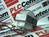 ECOLAB 8390-4029 ( TRANSFORMER 115/230V 60HZ SECONDARY 22V/30VA ) -Image