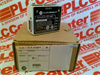 ALLEN BRADLEY 5810-AXMH ( ETHERNET TRANSCEIVER 802.3 THICK-WIRED ) -Image
