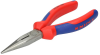 Long nose pliers KNIPEX Tools 25 02 160 -Image