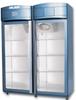 iLR245 Laboratory Refrigerator -- iLR245